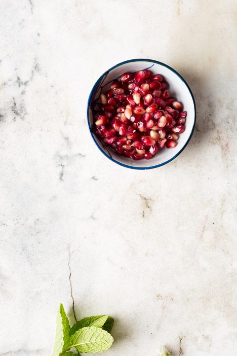 batido fresas chia antioxidante depurativo