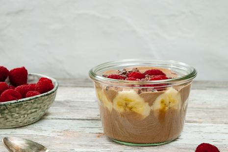 lalakitchen-ets-pudding-sarraceno-algarroba-thumbnail-1-2