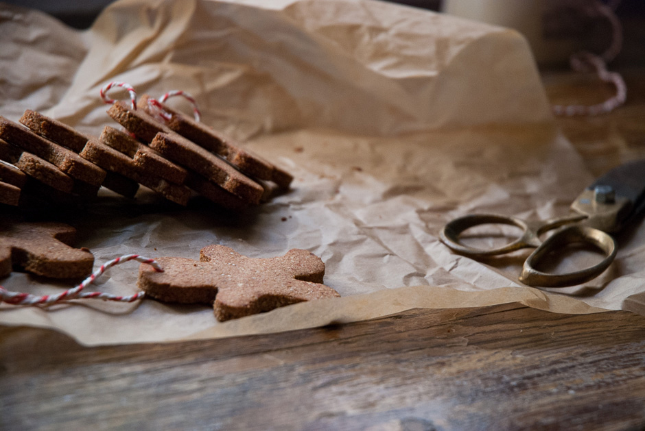 lalakitchen-ginger-cookies-web-1