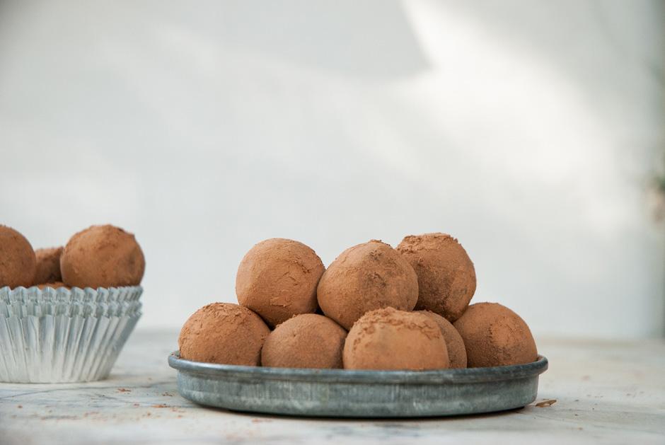 lalakitchen-trufas-boniato-chocolate-web-1