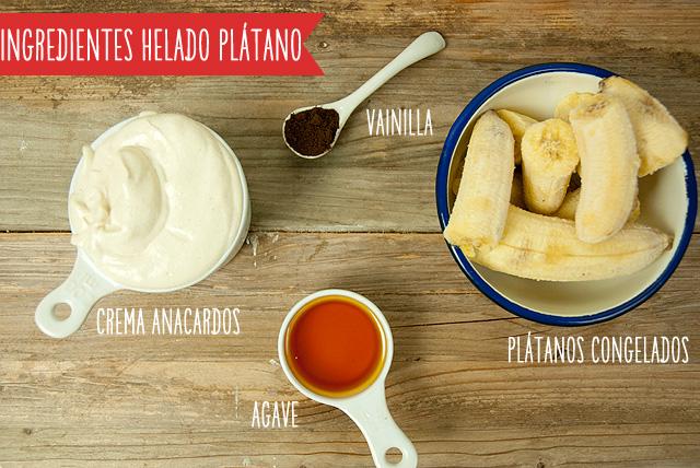 tarta-helada-platano-fresa-3